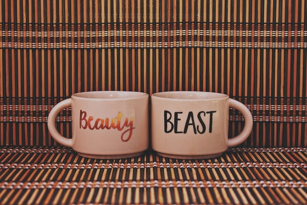 mugs with prints